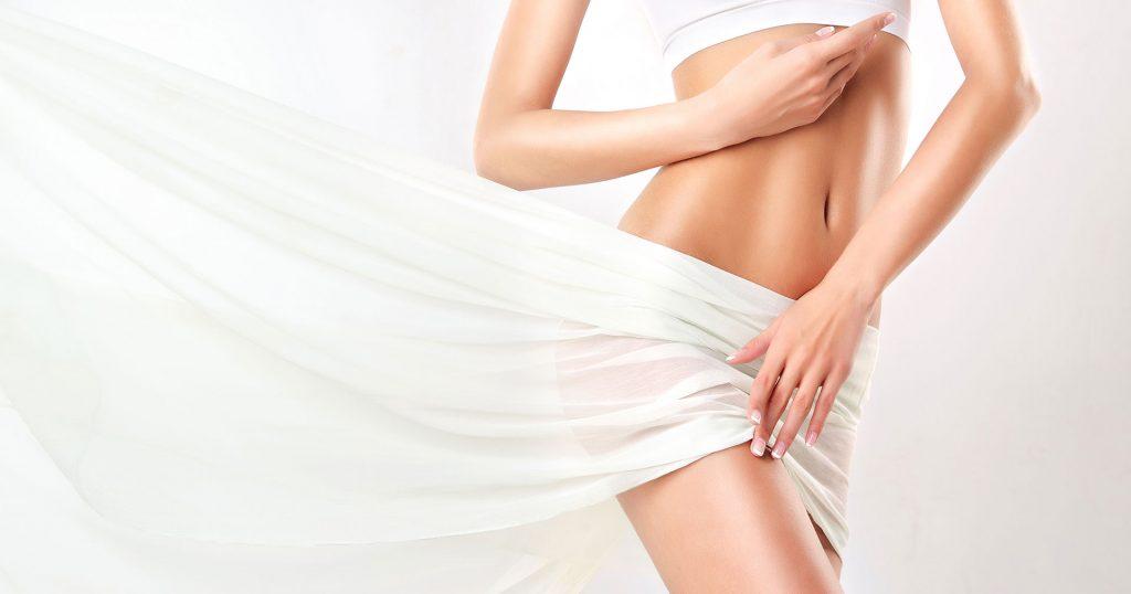 Aesthetica Labiaplasty, labia reduction