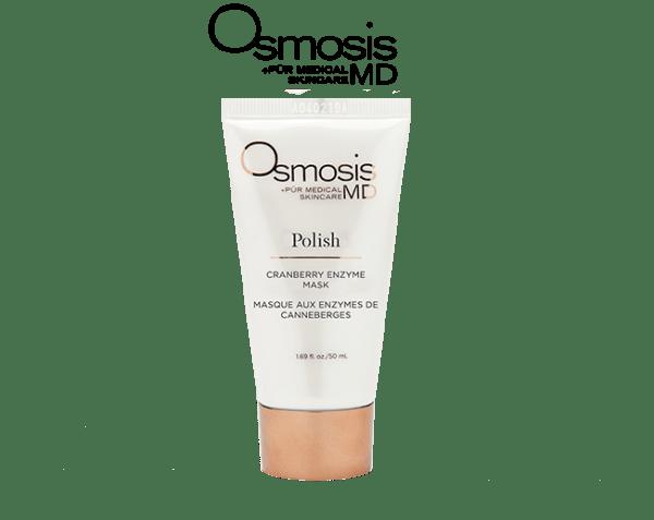 Osmosis Polish
