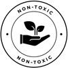 Osmosis Non toxic