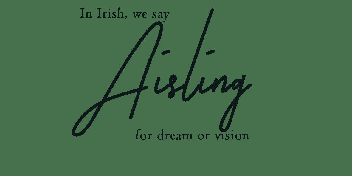 Aesthetica Aisling