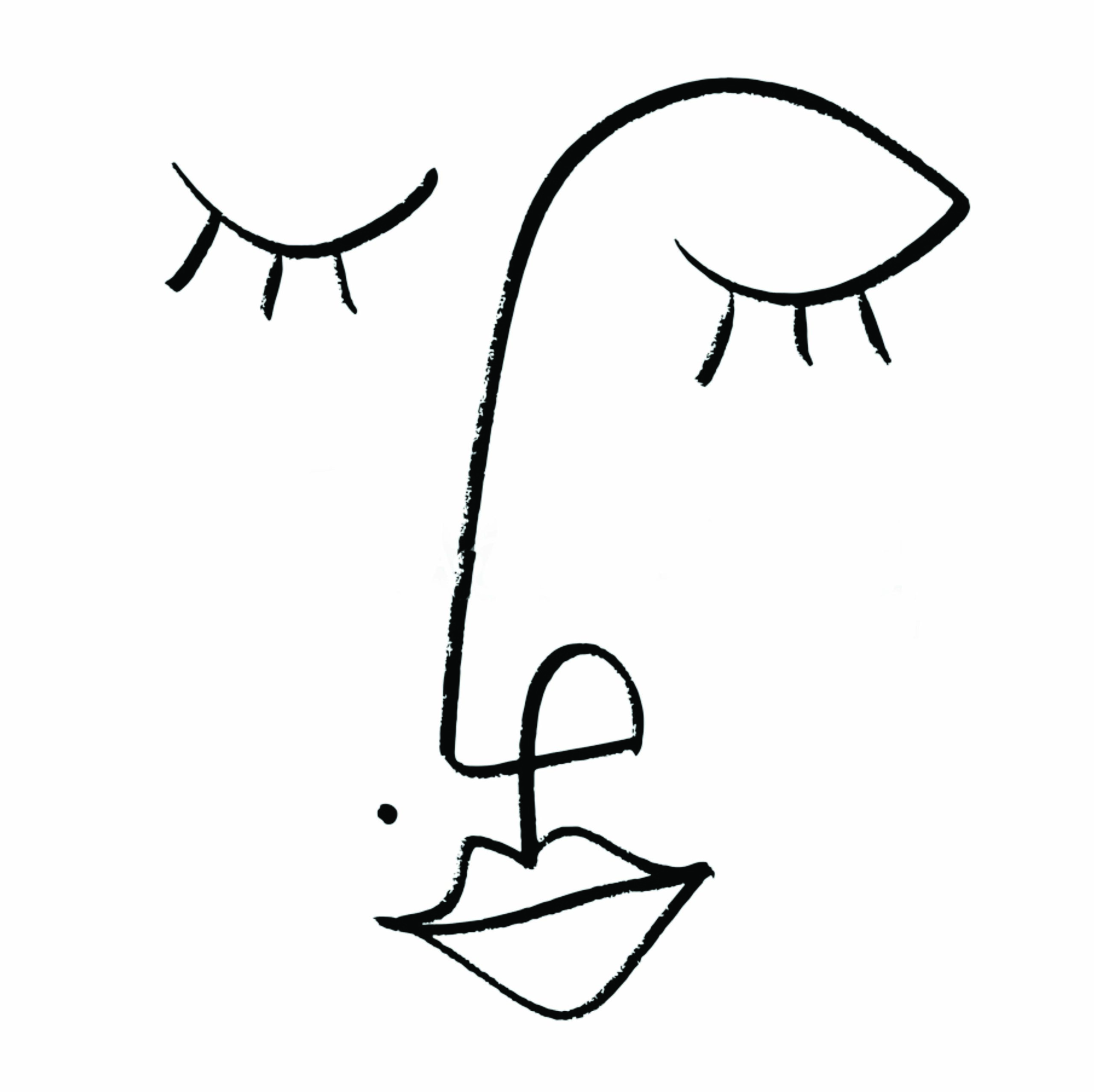 Aesthetica Image Centre  face