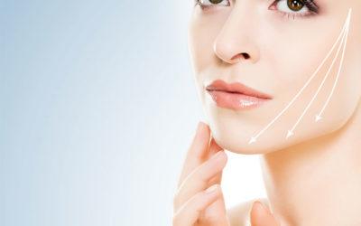 Iso Skin Care Regime