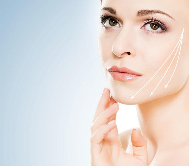Aesthetica iso skin care