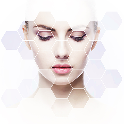Aesthetica - Cosmetic Surgery and Skin Clinic Armadale
