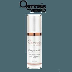 Osmosis Catalyst AC-11