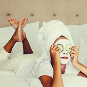 Aesthetica Sheet Face masks